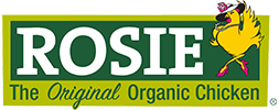 ROSIE® The Original Organic Chicken